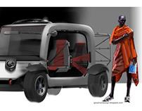 VW_Africa