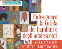 Pubblico tutore dei minori del Veneto - convegno