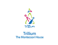 Trilllium - The Montessori House | Camps