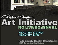 Polk County Health Department