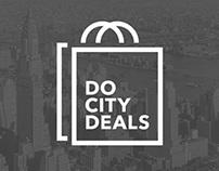 Do City Deals
