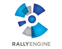 Rally Engine