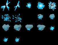 Mathoria: The Last Solution Animations
