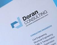 Doran Consulting