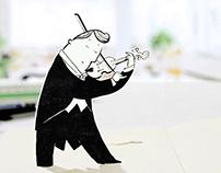 Interoperability Informative Animated Clip