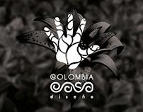 Colombia Casa Diseño