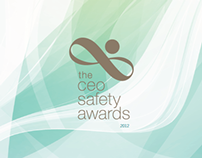 CEO Safety Awards