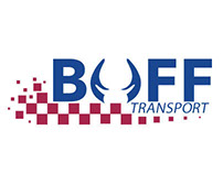 Buffalo Transportation Rebranding