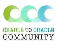 Cradle to Cradle Community