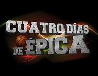 Copa del Rey 2013 - ACB