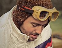 MCDONALDS .:. Low Cost Ski