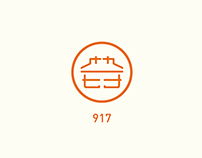 917 有機農場