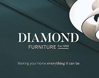Diamond Furniture