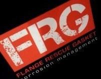 Flexitallic FRG