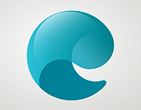 Euroclean Corporate Identity