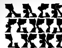 Naone Type Neue Serif Bold