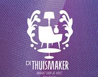 deThuismaker