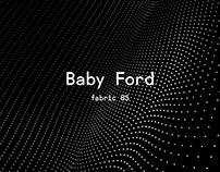 Fabric 85, Music Promo