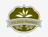 Yıldız Park - Logo & Promotion Posters