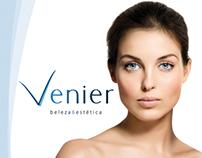 Clínica de Estética Venier