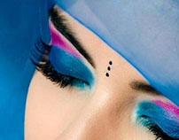 K-rola (makeup)