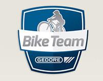 Bike Team Gedore