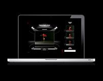 Nike Tricknology - Freestyle football tricks