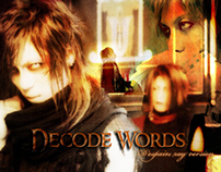 Banners for Blogs