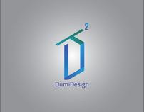 DumiDesign logo