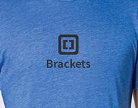 Brackets Shirt