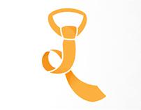 Expecting Change Logo Concept