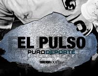 El Pulso | nacion.com