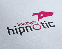Boutique Hipnotic