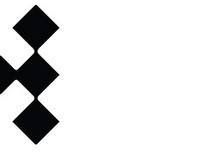 Logomarks [2010 - 12]