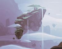 Remnant - Concepts