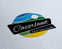 Cazorlanet