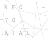FEM FESTIVAL - Afiche & Flyer de Taller