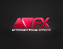 Aftermath Visual Effects