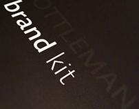 Throttleman - Brand Kit