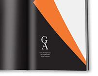Guia das Agencias de Publicidade de Santa Catarina