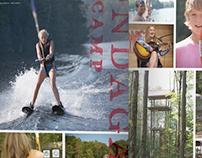 Onondaga Camp Brochure