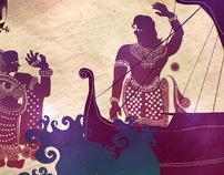 Kutty shrank (Malayalam film)