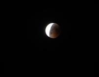 Lunar months in Tabriz