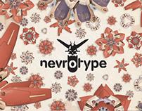 Nevrotype