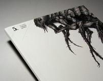 The 5th Croatian Graphic Triennial