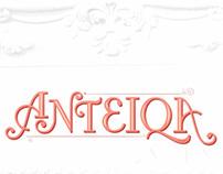 Anteiqa