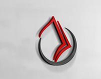 Cartea Ta Online - Logo & Website Design - 2012