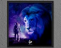 Passantes Lion