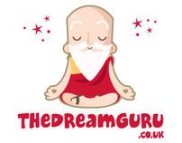 The Dream Guru