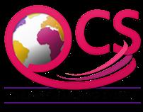 Logos for Dialog Online Charging System